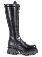 New Rock M235-S1 Reactor Boots