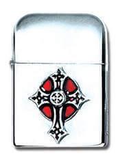 Noctis Cross Lighter