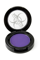 Purple Banshee Eye Shadow