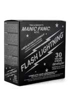 Flashlightning Bleach Kit - 30 Volume