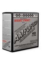 Flashlightning Bleach Kit  40 Volume