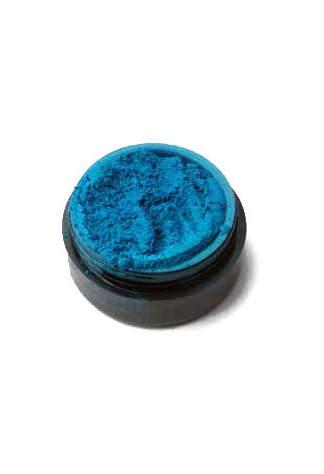 Bad Boy Blue Coffin Dust Shadow