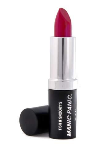 Blue Valentine Lipstick