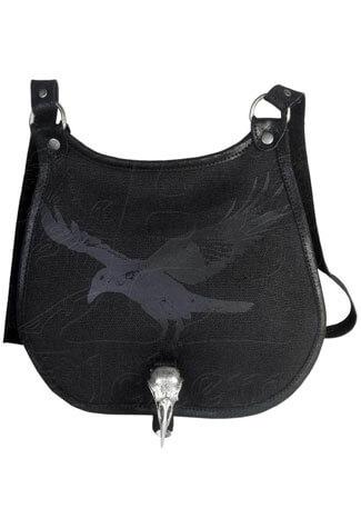 Ravenjugar Bag