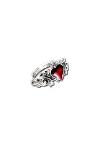 Betrothal Ring