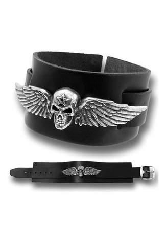 Spirit of Destiny Wristband