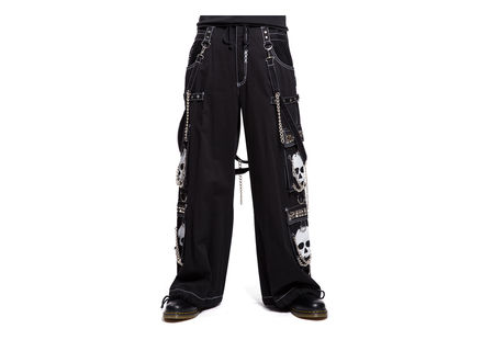 Tripp Super Skull Pants